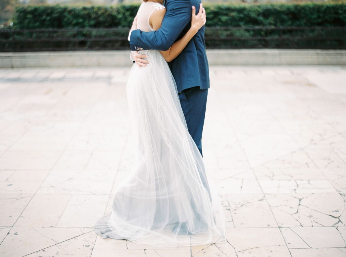 Something Blue in Paris_Elopement_White Eden Weddings_12