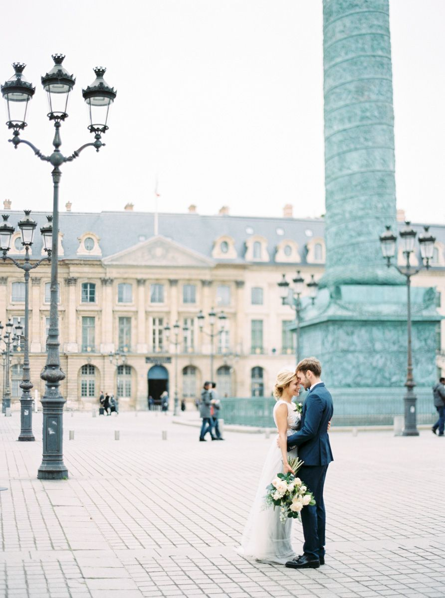 Something Blue in Paris_Elopement_White Eden Weddings_15