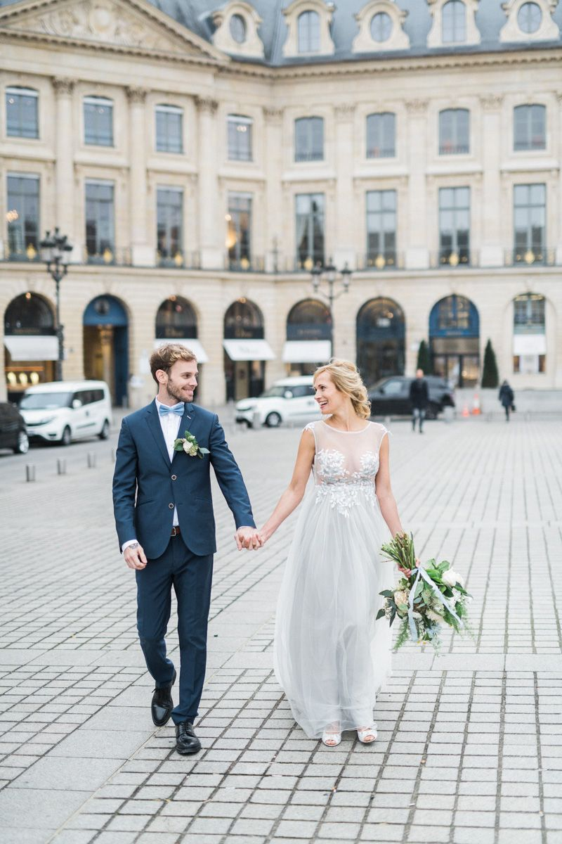 Something Blue in Paris_Elopement_White Eden Weddings_16