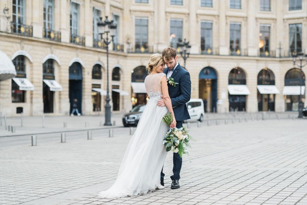 Something Blue in Paris_Elopement_White Eden Weddings_17