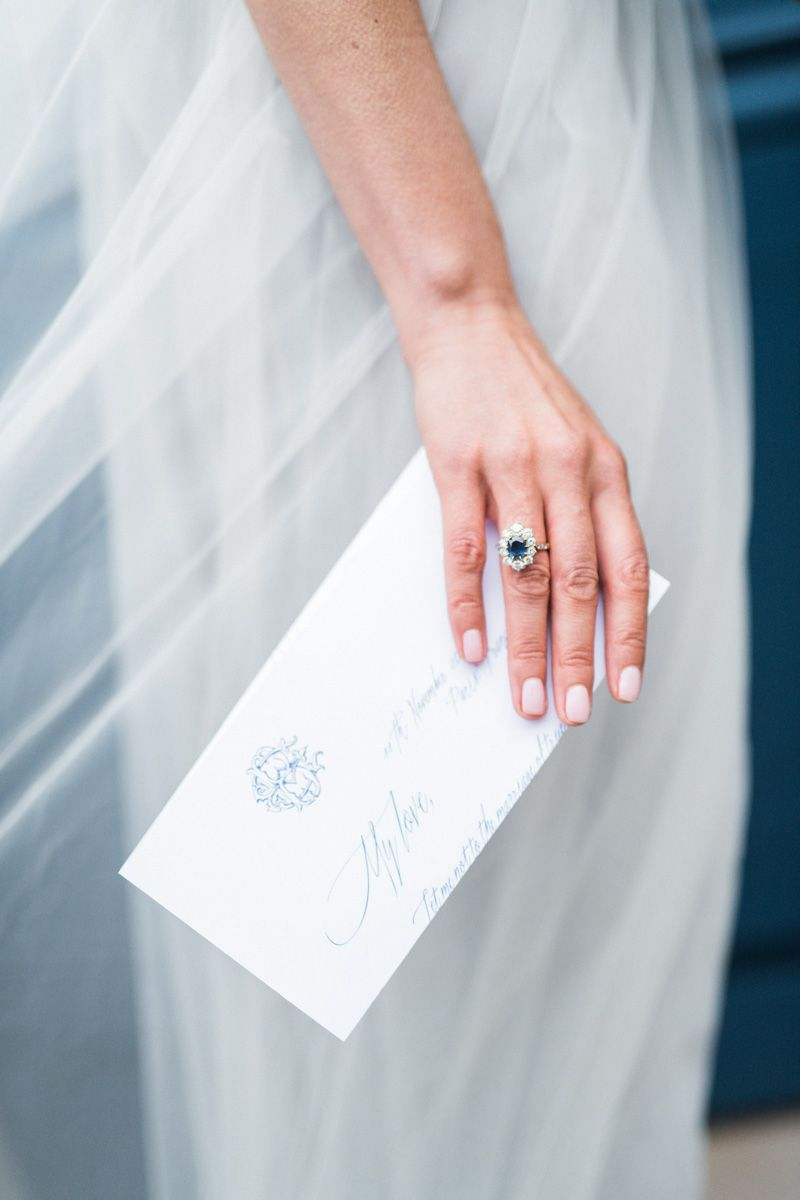 Something Blue in Paris_Elopement_White Eden Weddings_18