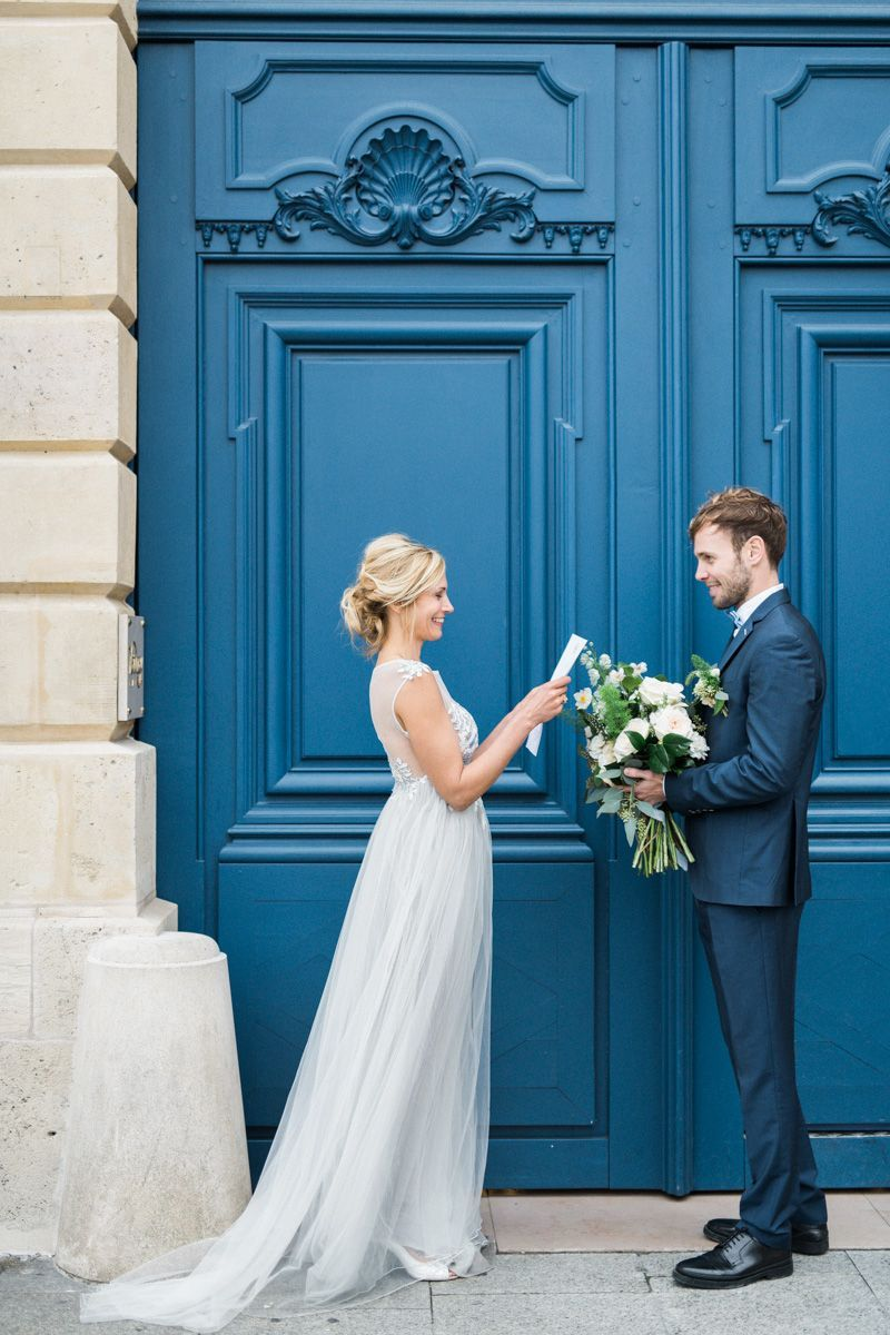 Something Blue in Paris_Elopement_White Eden Weddings_20