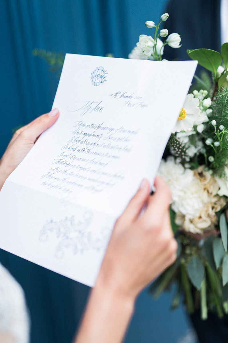 Something Blue in Paris_Elopement_White Eden Weddings_21