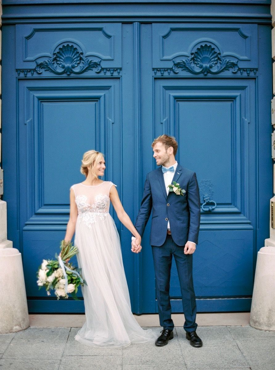 Something Blue in Paris_Elopement_White Eden Weddings_22