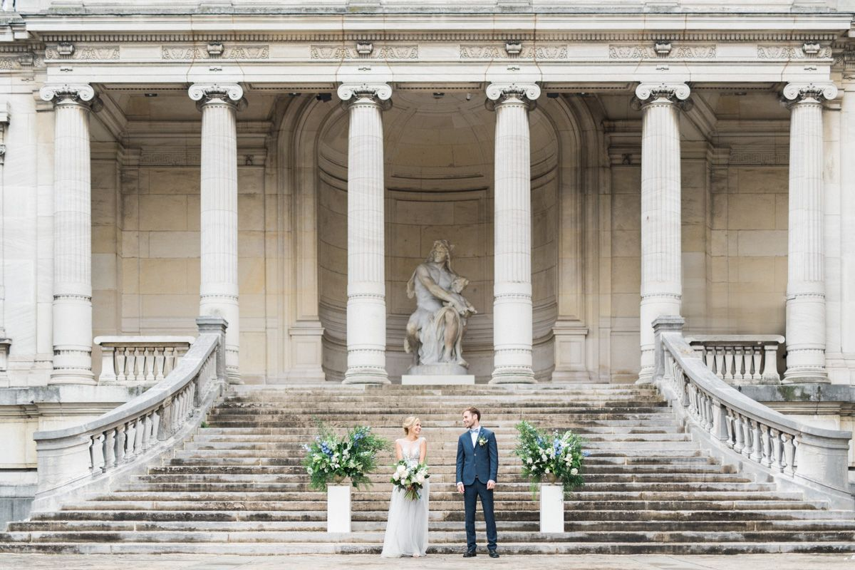 Something Blue in Paris_Elopement_White Eden Weddings_24