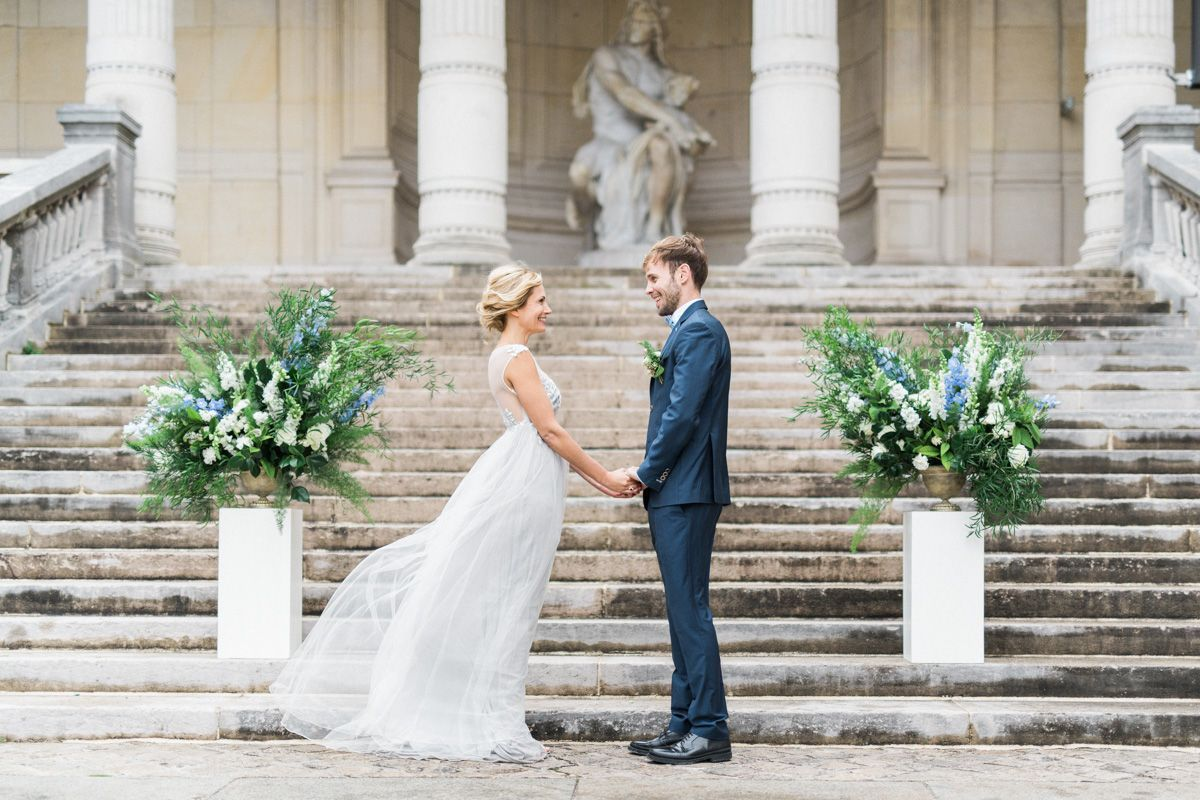 Something Blue in Paris_Elopement_White Eden Weddings_25