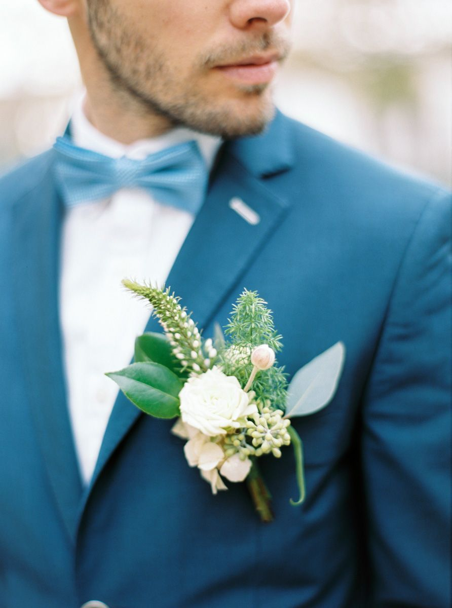 Something Blue in Paris_Elopement_White Eden Weddings_26