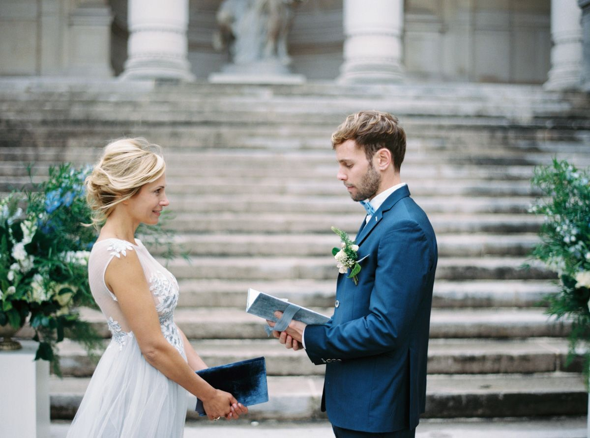 Something Blue in Paris_Elopement_White Eden Weddings_27