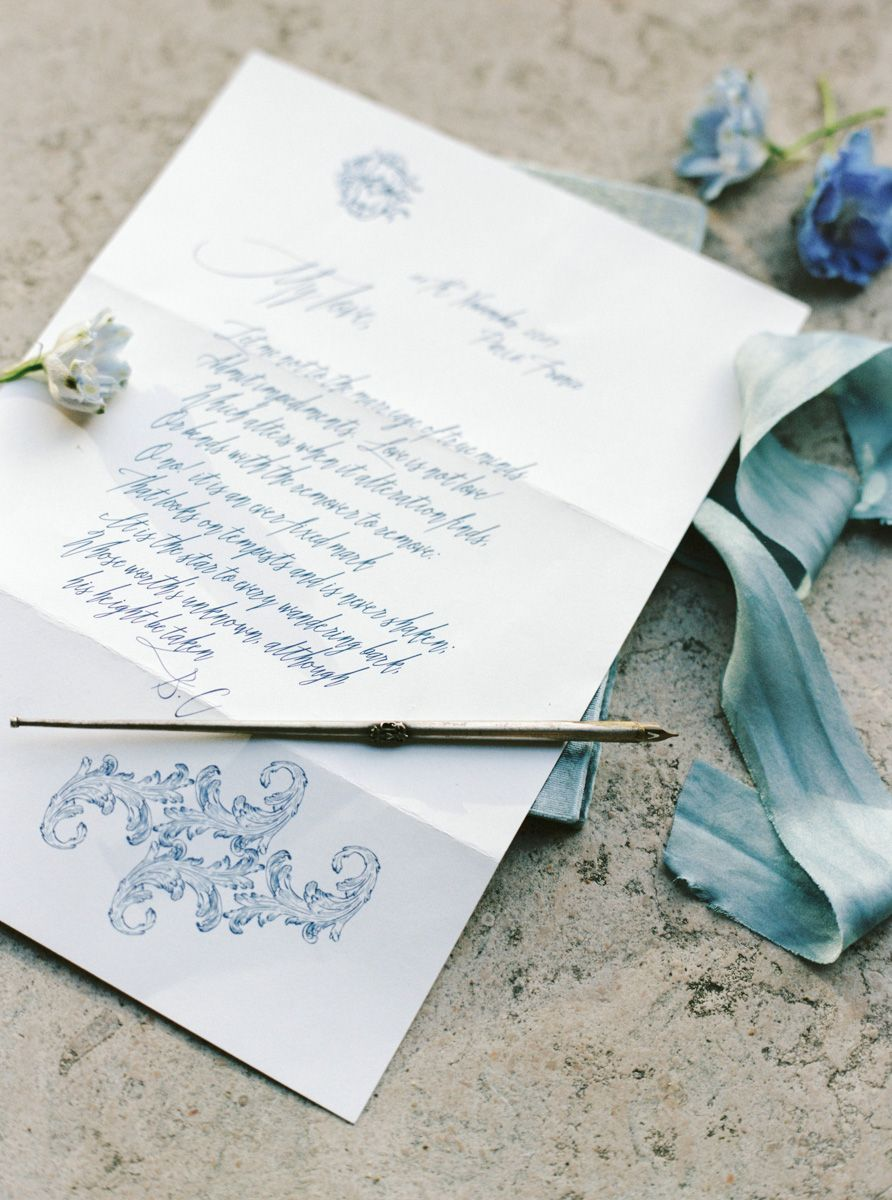 Something Blue in Paris_Elopement_White Eden Weddings_3
