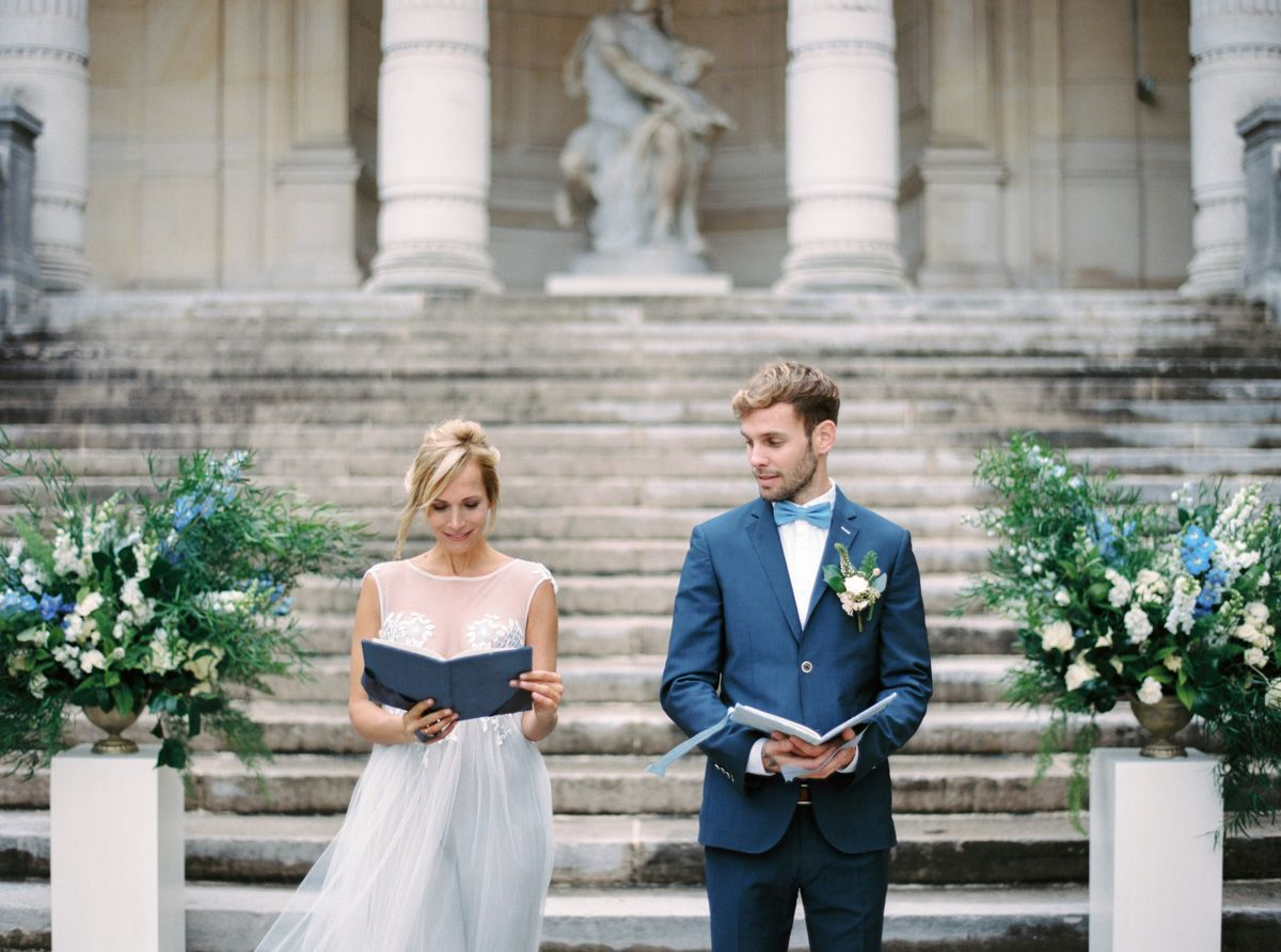 Something Blue in Paris_Elopement_White Eden Weddings_33