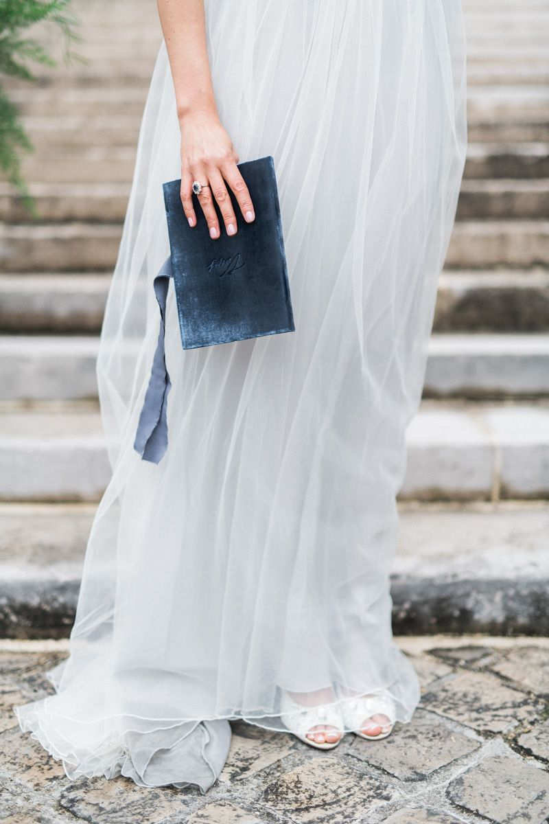 Something Blue in Paris_Elopement_White Eden Weddings_35