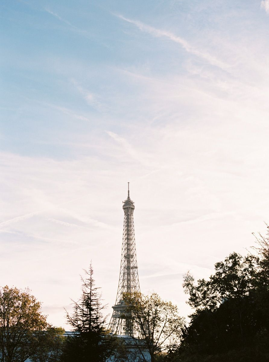 Something Blue in Paris_Elopement_White Eden Weddings_40