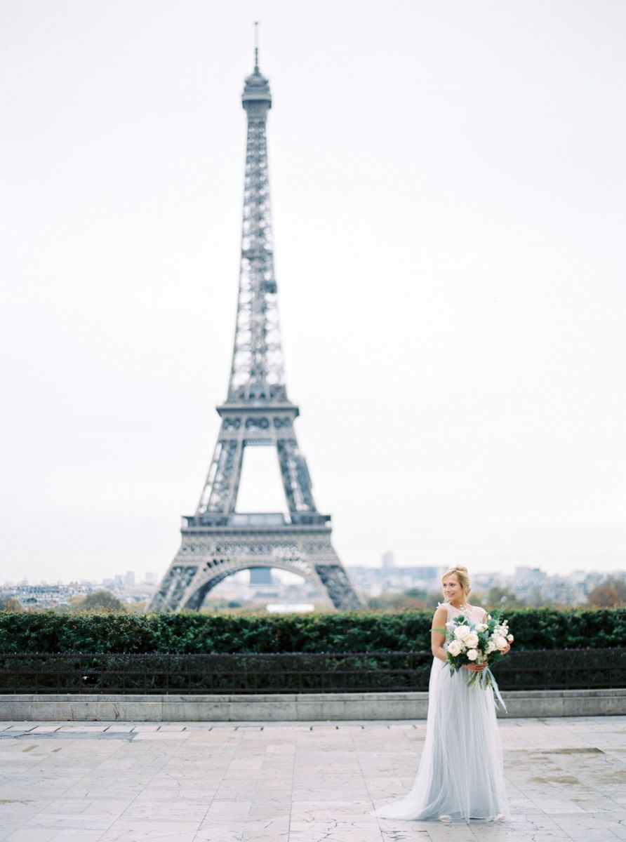 Something Blue in Paris_Elopement_White Eden Weddings_7