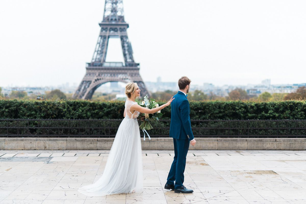 Something Blue in Paris_Elopement_White Eden Weddings_8