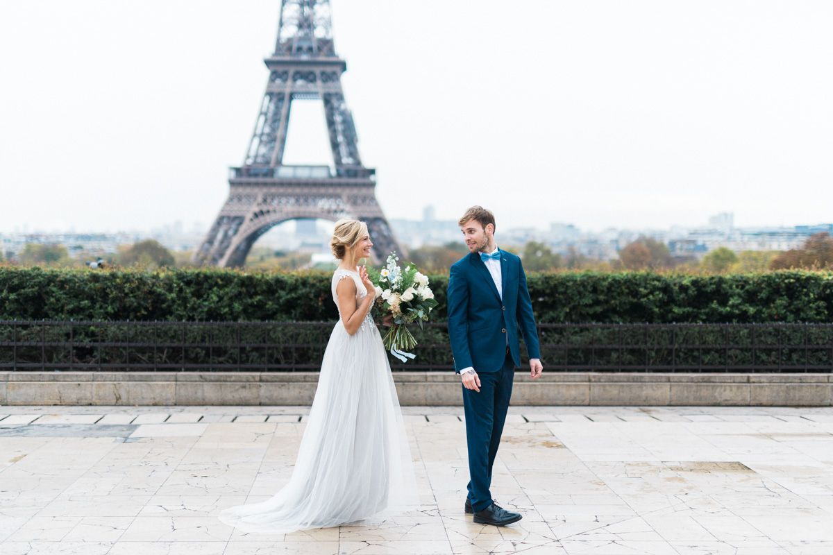 Something Blue in Paris_Elopement_White Eden Weddings_9