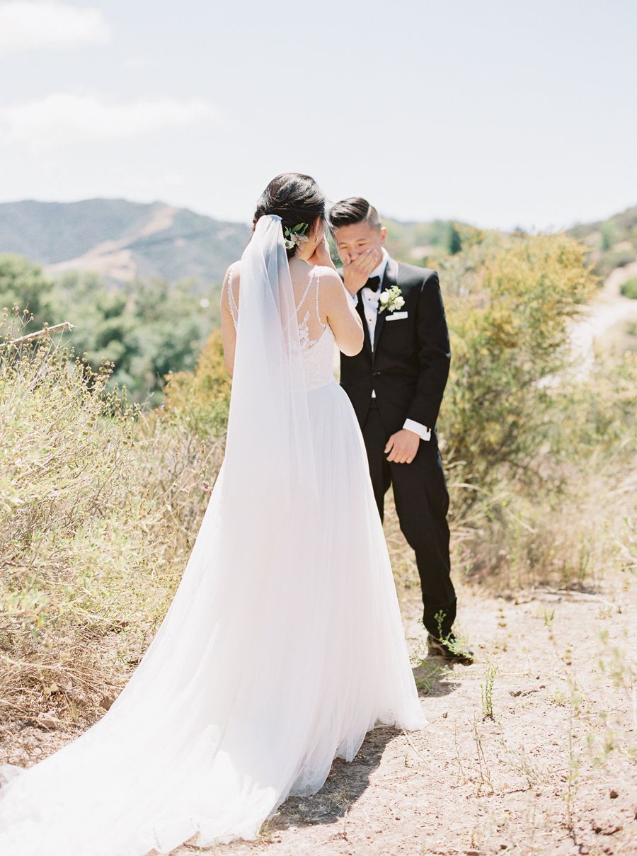 0030-Cielo Farms-Malibu Wedding-When He Found Her-Style Me Pretty Real Wedding