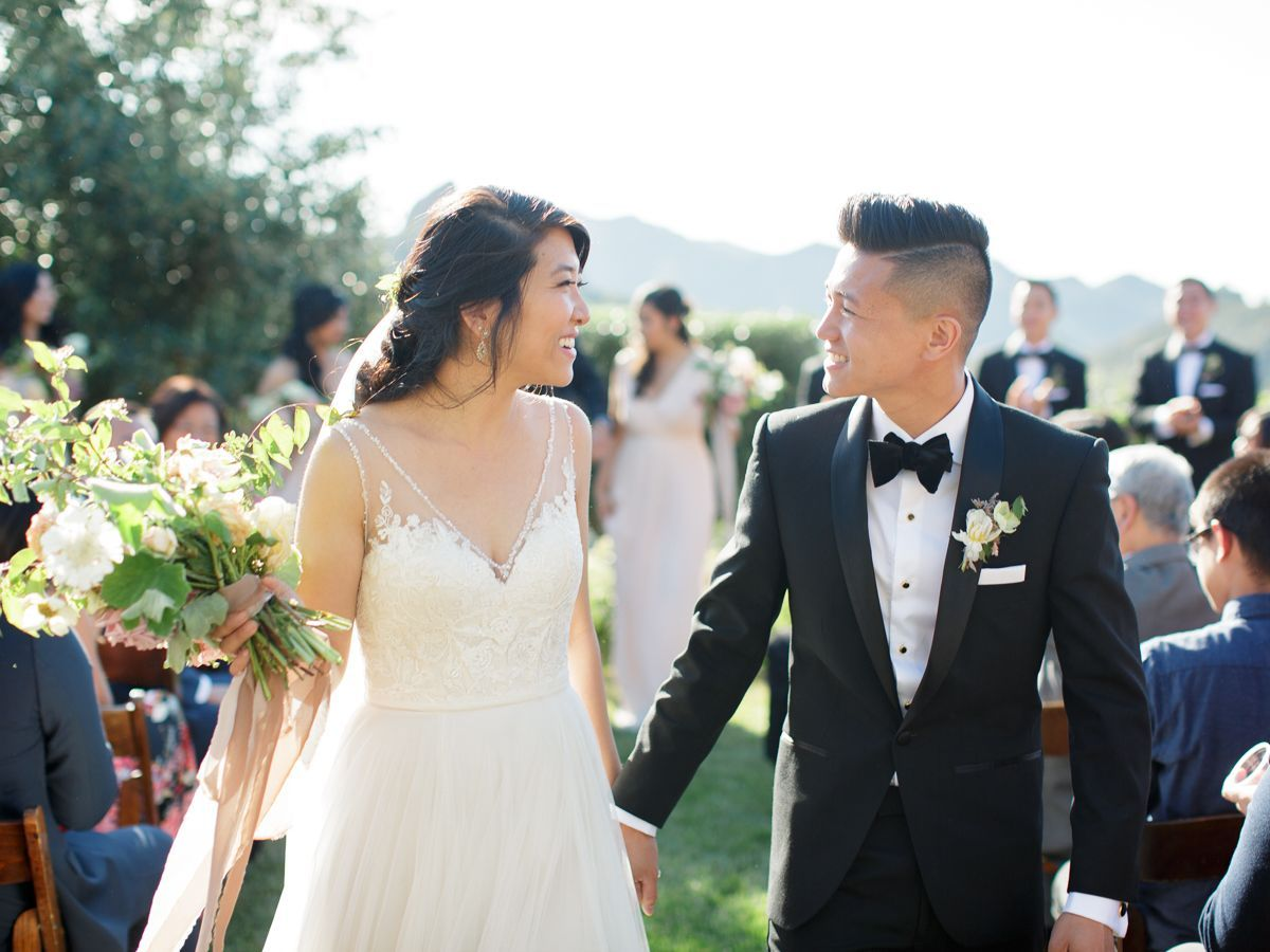 0098-Cielo Farms-Malibu Wedding-When He Found Her-Style Me Pretty Real Wedding