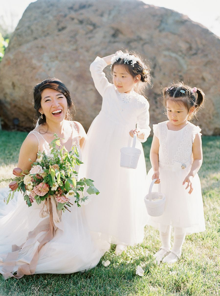 0107-Cielo Farms-Malibu Wedding-When He Found Her-Style Me Pretty Real Wedding