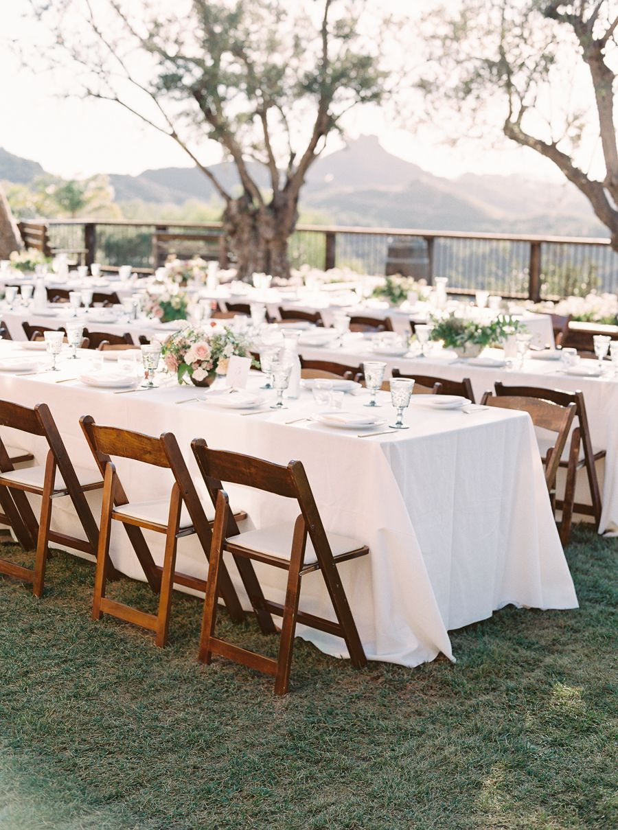 0117-Cielo Farms-Malibu Wedding-When He Found Her-Style Me Pretty Real Wedding