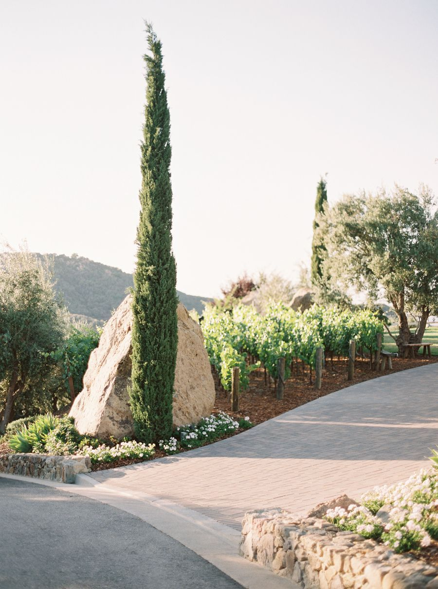 0124-Cielo Farms-Malibu Wedding-When He Found Her-Style Me Pretty Real Wedding