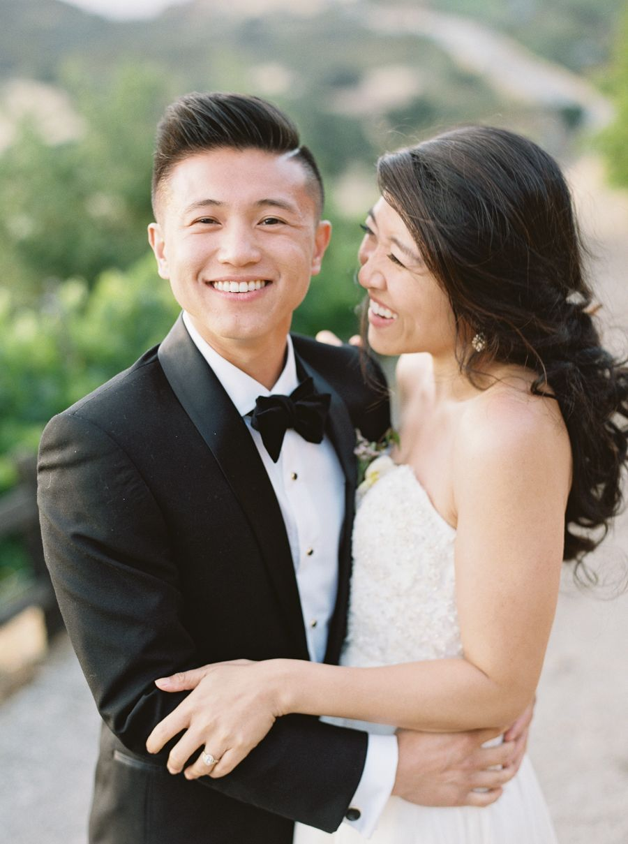 0147-Cielo Farms-Malibu Wedding-When He Found Her-Style Me Pretty Real Wedding