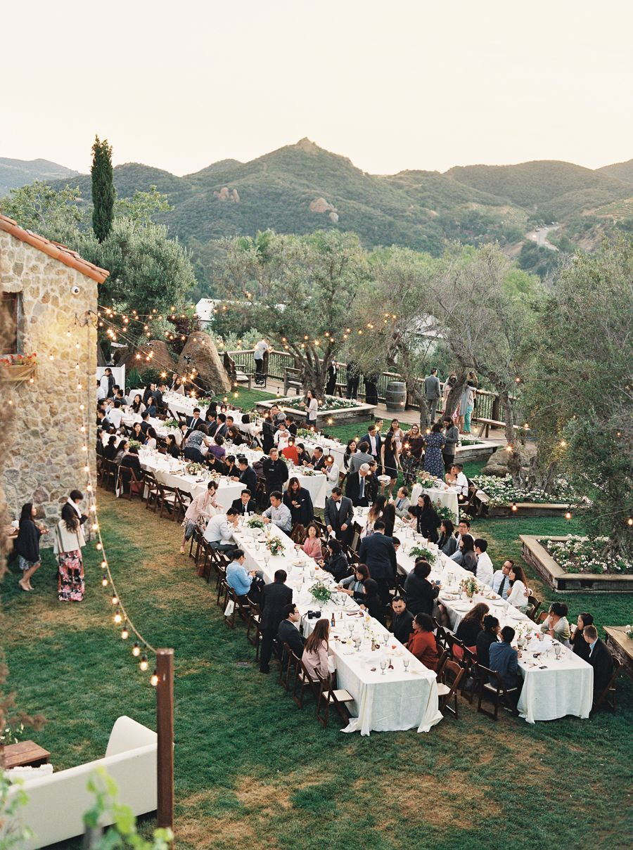 0158-Cielo Farms-Malibu Wedding-When He Found Her-Style Me Pretty Real Wedding