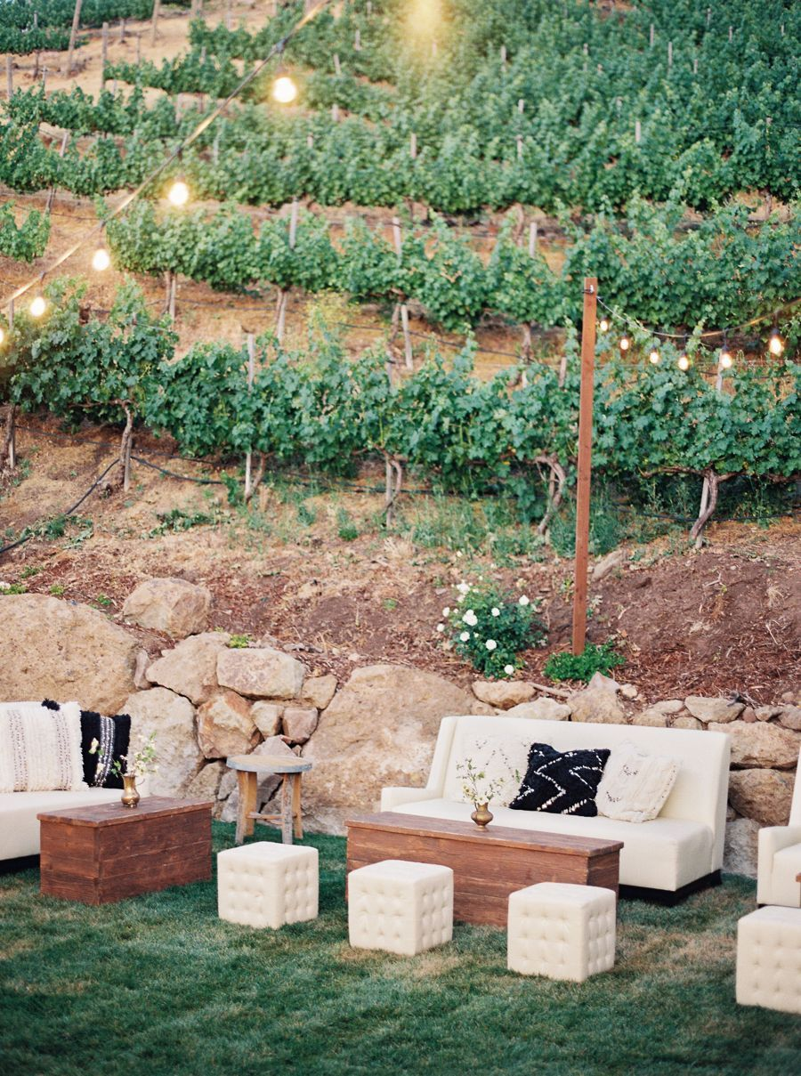 0160-Cielo Farms-Malibu Wedding-When He Found Her-Style Me Pretty Real Wedding