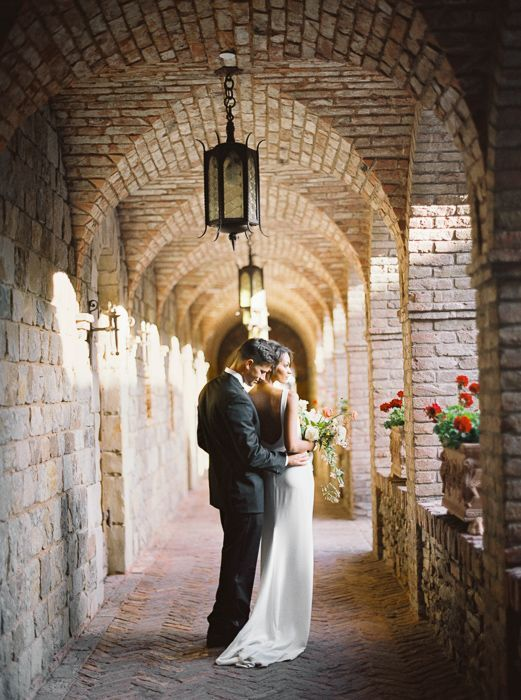017@OutliveCreative_Destination_Wedding_Tuscan_Castle