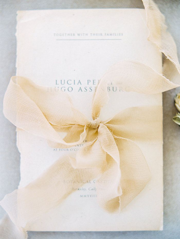 OTOGRAPHY_SHOPGOSSAMER_BUTTERFLY_LOSANGELESWEDDINGINSPIRATION-129