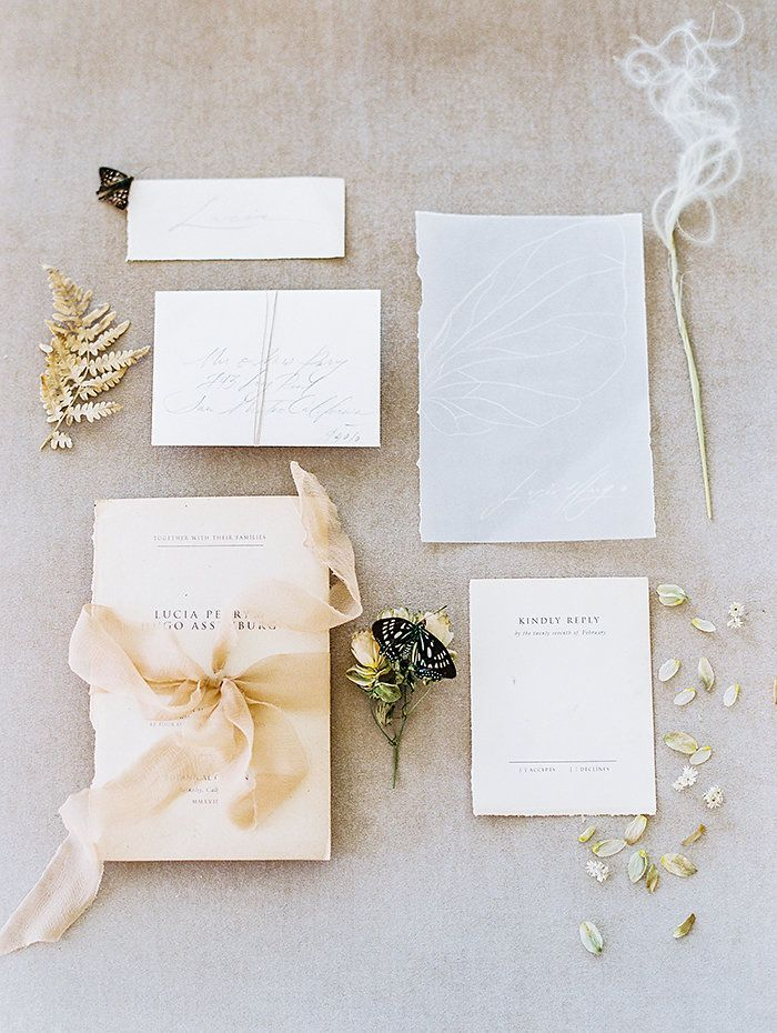 OTOGRAPHY_SHOPGOSSAMER_BUTTERFLY_LOSANGELESWEDDINGINSPIRATION-132