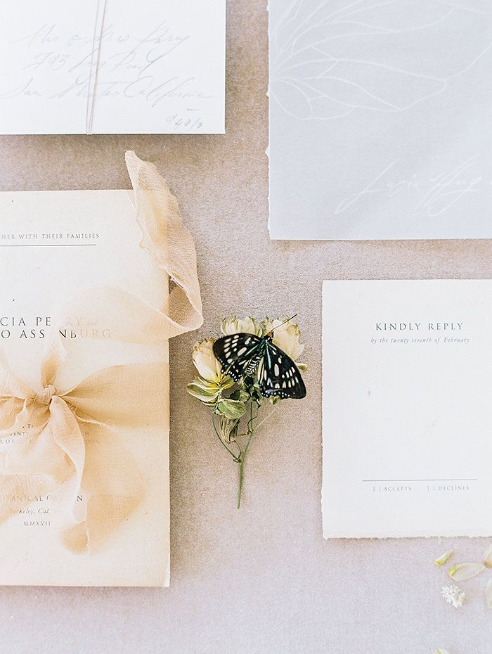 OTOGRAPHY_SHOPGOSSAMER_BUTTERFLY_LOSANGELESWEDDINGINSPIRATION-133