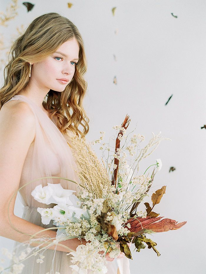 OTOGRAPHY_SHOPGOSSAMER_BUTTERFLY_LOSANGELESWEDDINGINSPIRATION-139