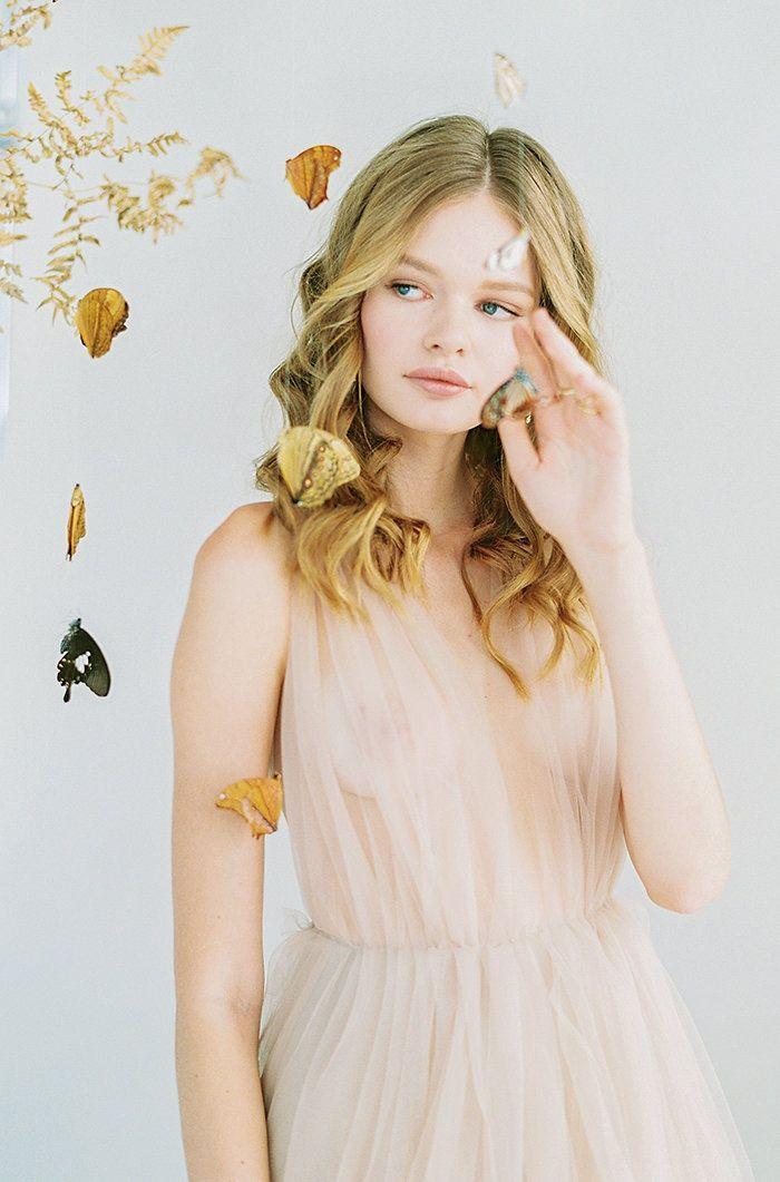 OTOGRAPHY_SHOPGOSSAMER_BUTTERFLY_LOSANGELESWEDDINGINSPIRATION-161