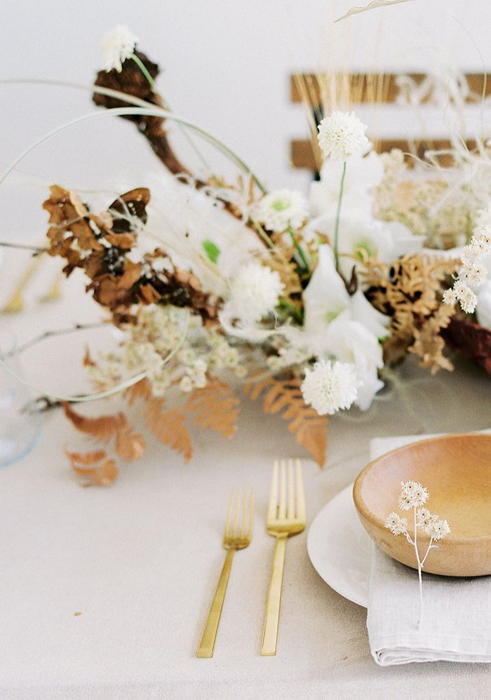 OTOGRAPHY_SHOPGOSSAMER_BUTTERFLY_LOSANGELESWEDDINGINSPIRATION-186