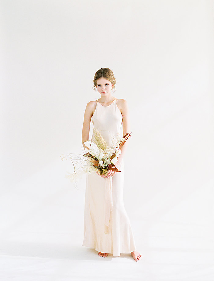 OTOGRAPHY_SHOPGOSSAMER_BUTTERFLY_LOSANGELESWEDDINGINSPIRATION-197