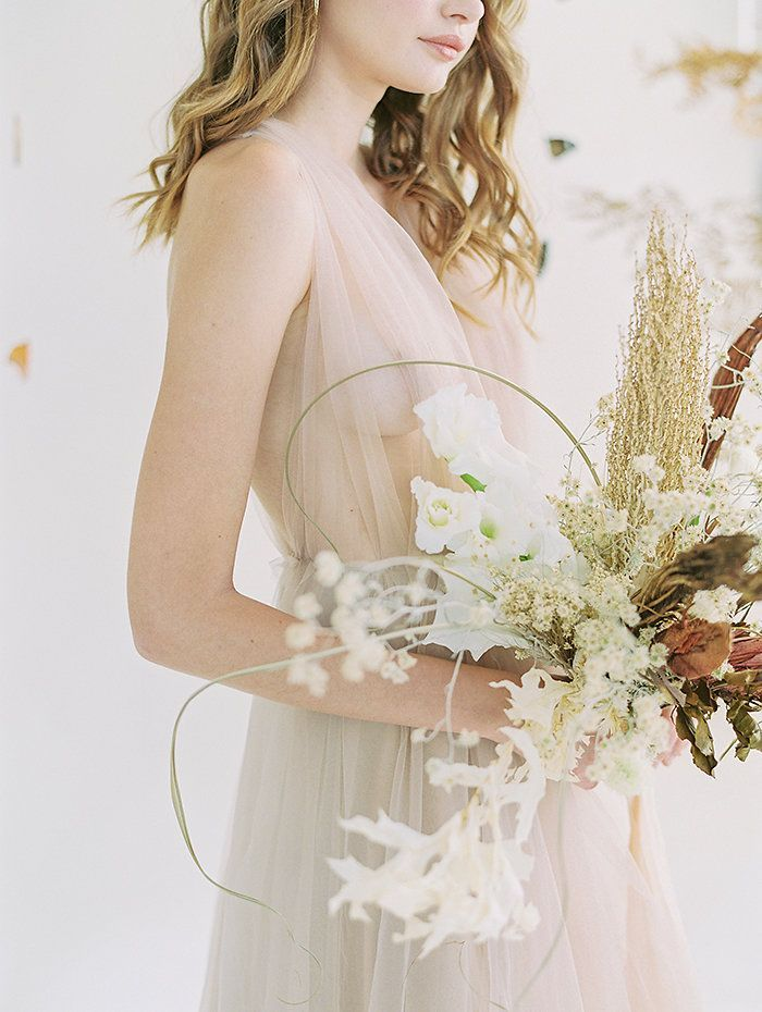 OTOGRAPHY_SHOPGOSSAMER_BUTTERFLY_LOSANGELESWEDDINGINSPIRATION-240