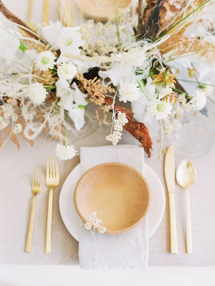 OTOGRAPHY_SHOPGOSSAMER_BUTTERFLY_LOSANGELESWEDDINGINSPIRATION-249