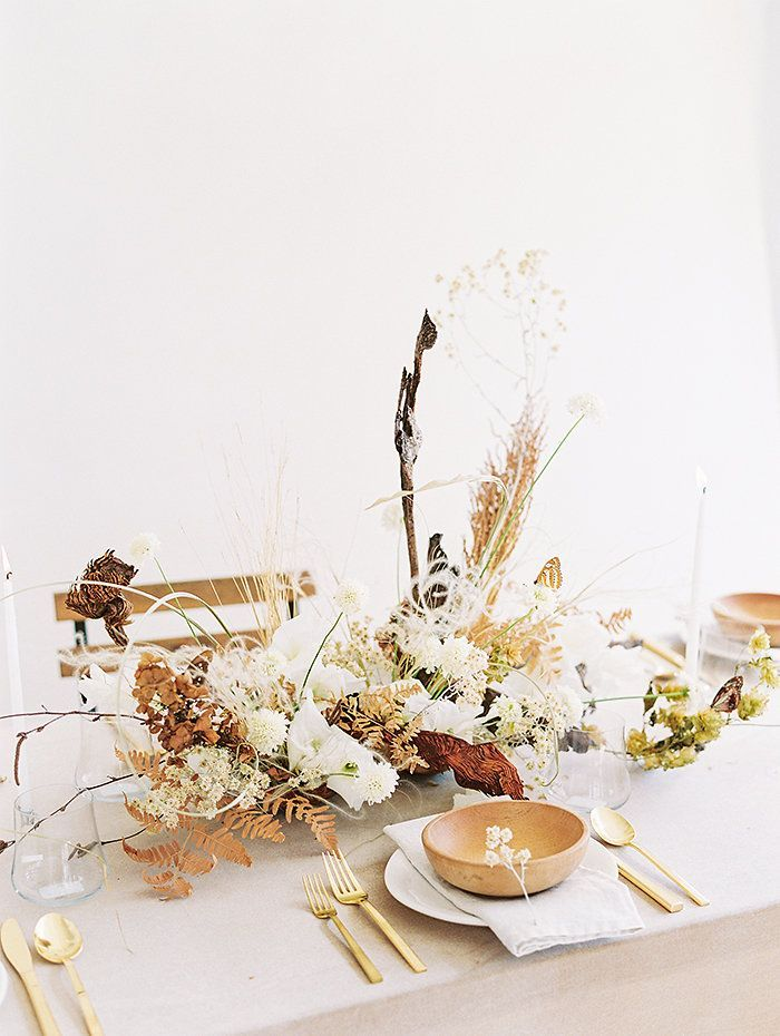 OTOGRAPHY_SHOPGOSSAMER_BUTTERFLY_LOSANGELESWEDDINGINSPIRATION-251
