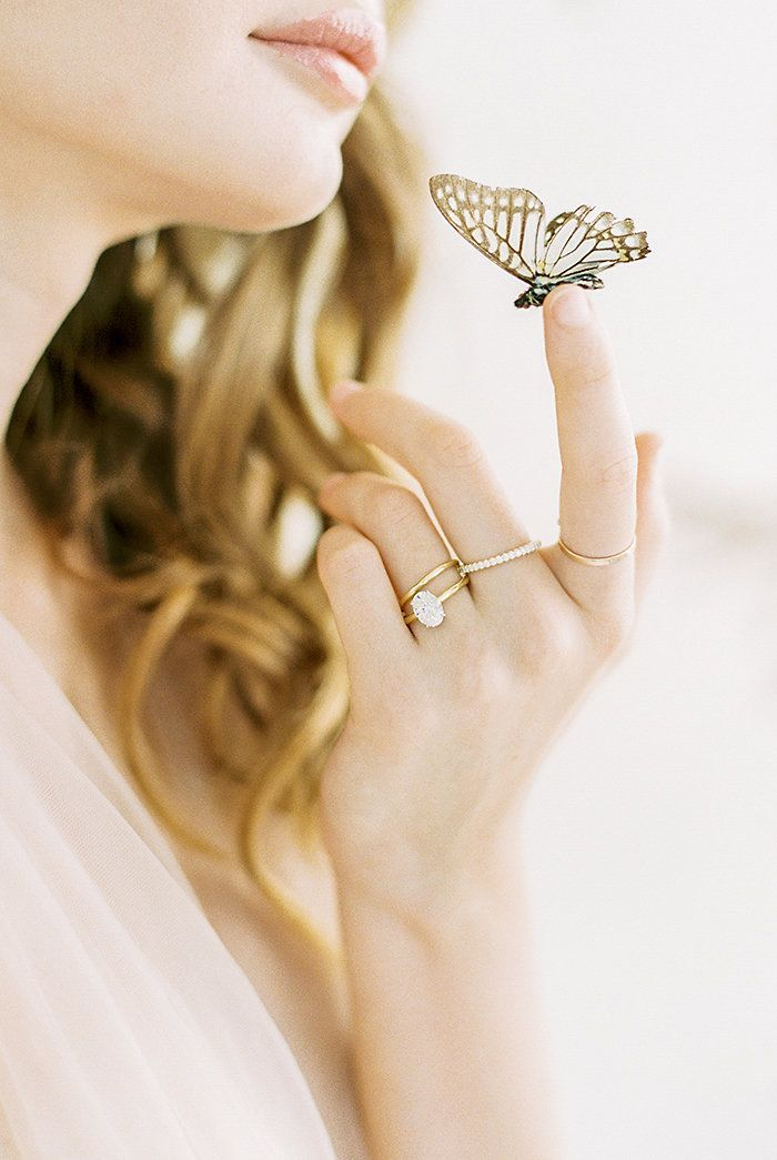 OTOGRAPHY_SHOPGOSSAMER_BUTTERFLY_LOSANGELESWEDDINGINSPIRATION-39