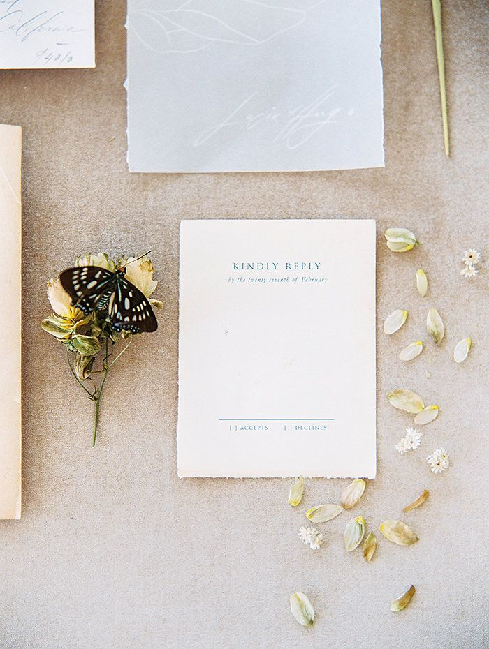 OTOGRAPHY_SHOPGOSSAMER_BUTTERFLY_LOSANGELESWEDDINGINSPIRATION