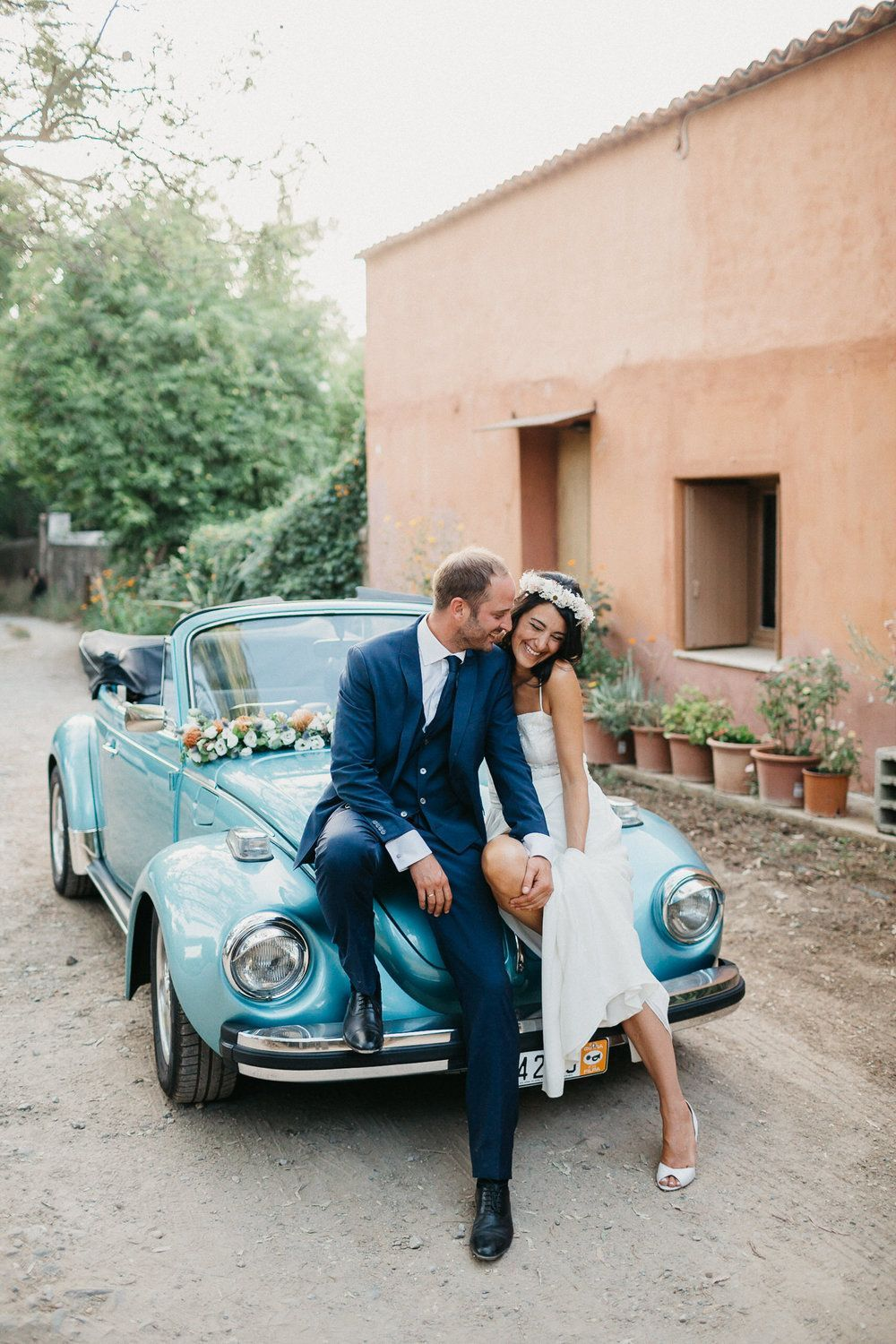 Boho Greek Wedding in Crete, photography by Liron Erel Echoes & Wild Hearts
