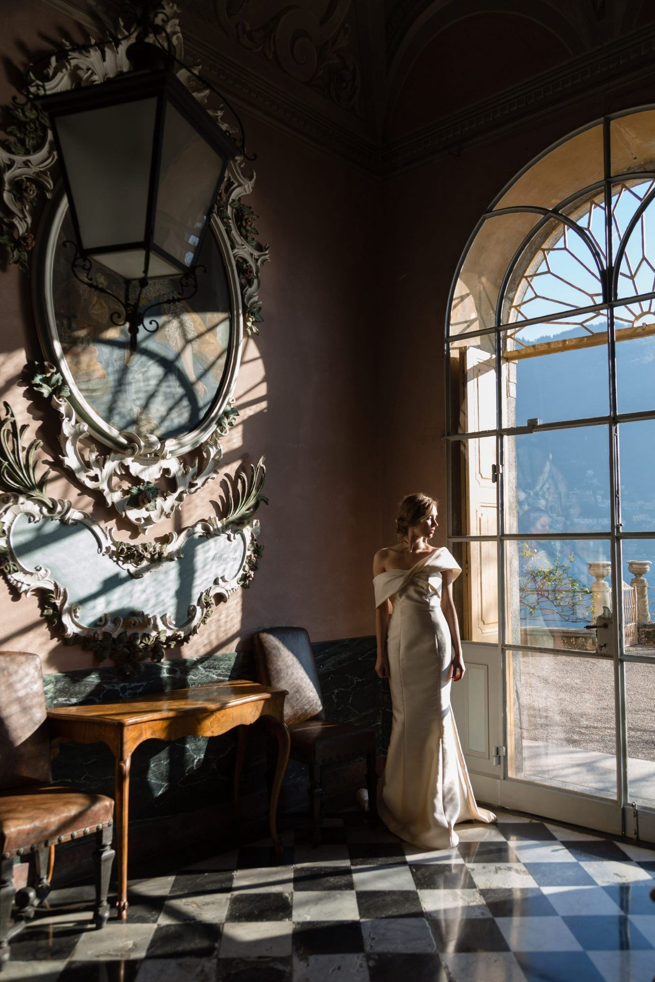 wedding_lake_como_bride-45-min