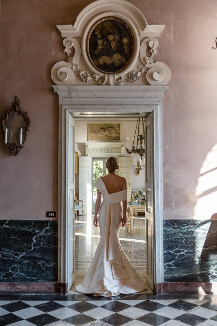 wedding_lake_como_bride-53-min-750×1125