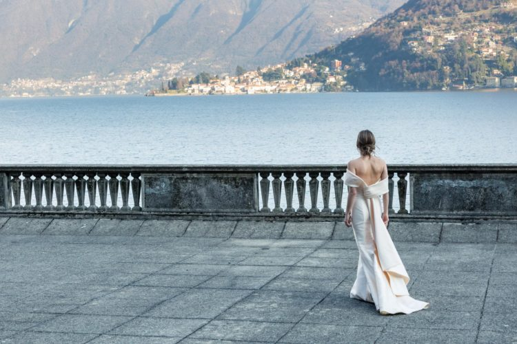 wedding_lake_como_bride-64-min-750×500