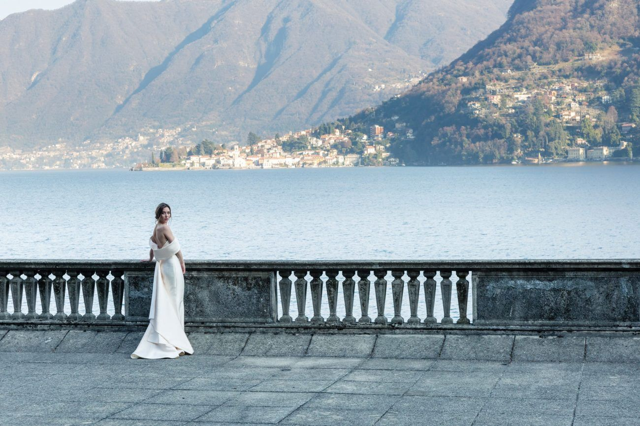 wedding_lake_como_bride-68-min