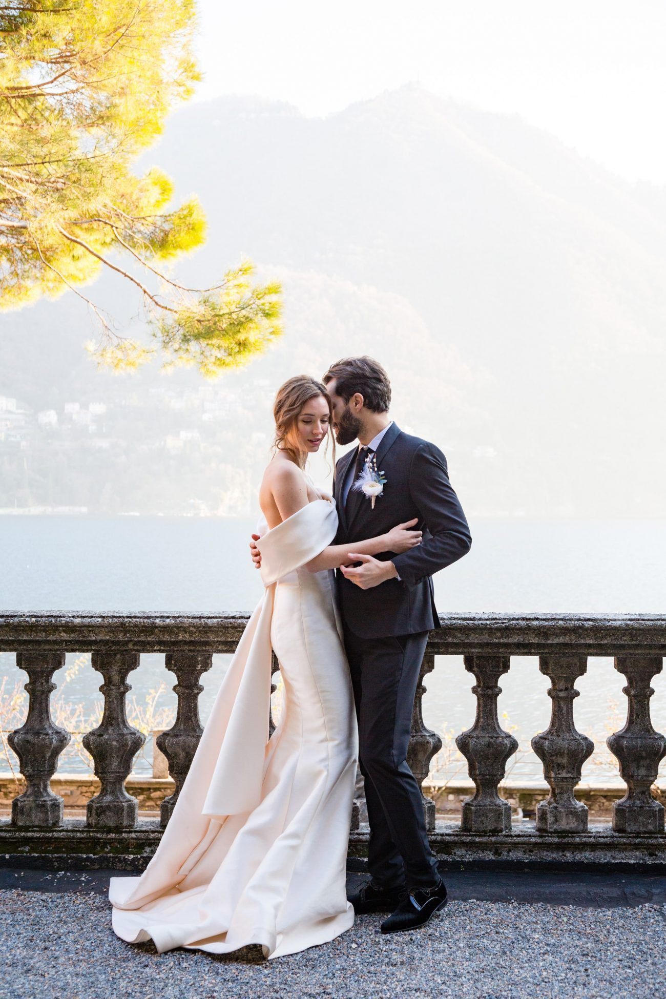 wedding_lake_como_couple-32-min