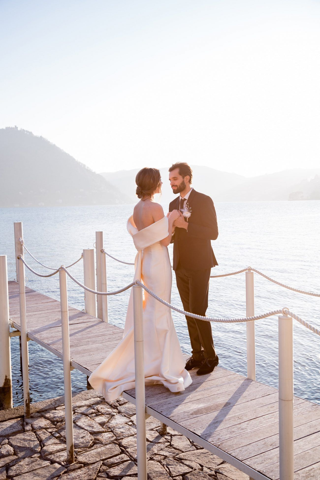wedding_lake_como_couple-43-min