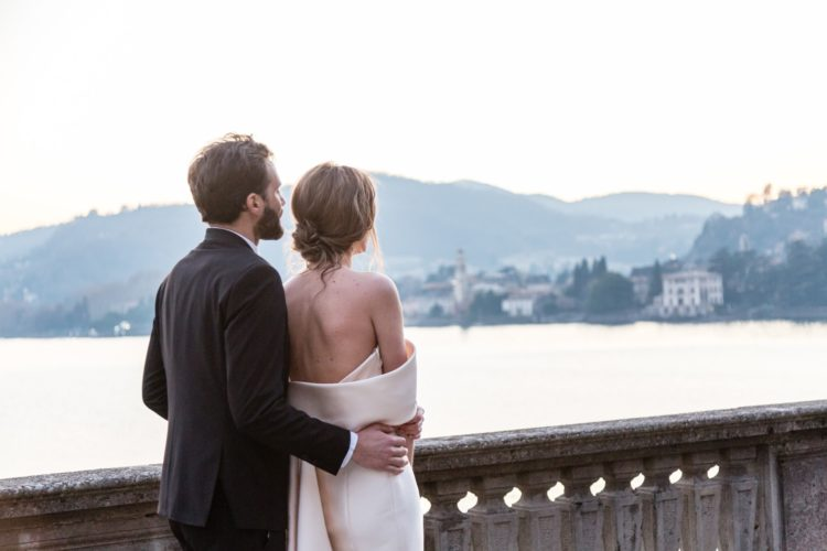 wedding_lake_como_couple-52-min-2-750×500