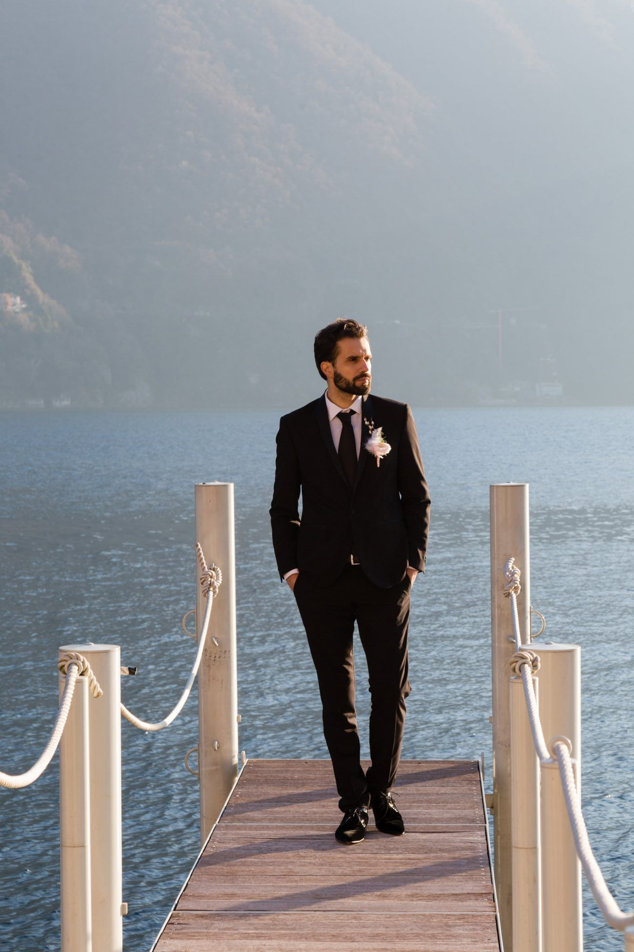 wedding_lake_como_groom-19-min