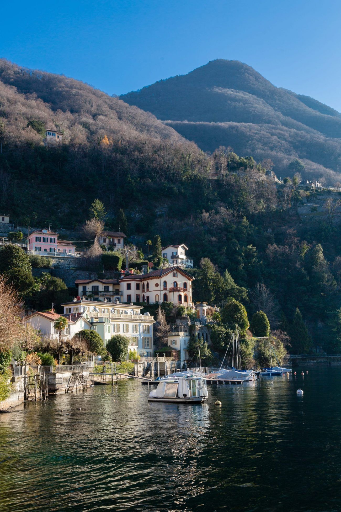 wedding_lake_como_location-20-min